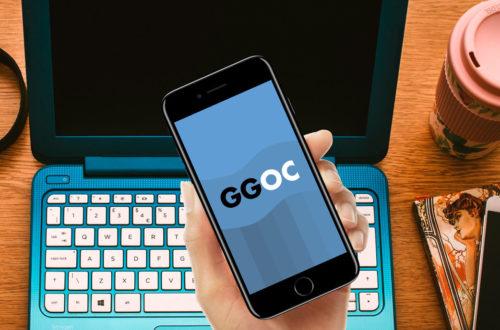 iphone-7-mockup-gg-oc