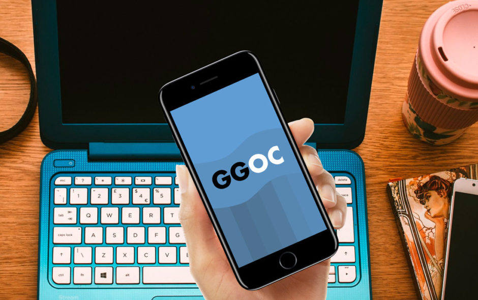 GG OC: OCD Training app is now ready to download
